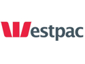 Picture of Westpac PayWay