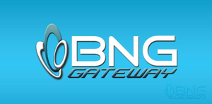 Picture of BNG Payment Gateway