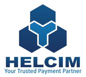 Picture of Helcim Payment
