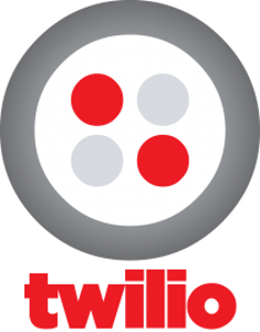 Picture of Nop Twilio SMS